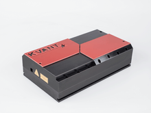 Load image into Gallery viewer, 3.9W 660nm laser module KVANT