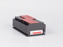 Load image into Gallery viewer, 3.8W 520nm laser module KVANT
