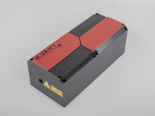 Load image into Gallery viewer, 8W 637nm laser module KVANT