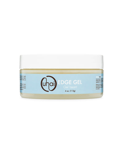 Gel lissant - Uhai Hair