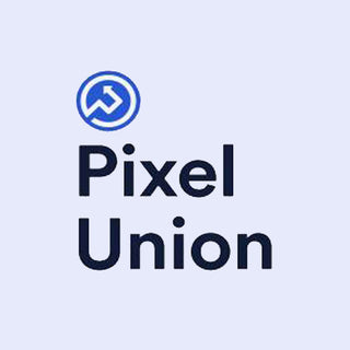 pixel union shopify theme