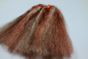 snake river fly grizz fizz salmon fly
