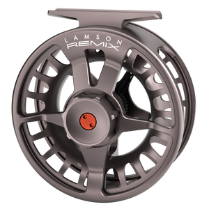 WaterWorks-Lamson Remix Fly Reels / Spare Spools