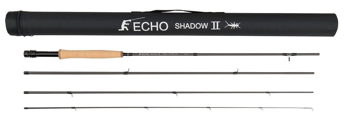 Echo Shadow ll