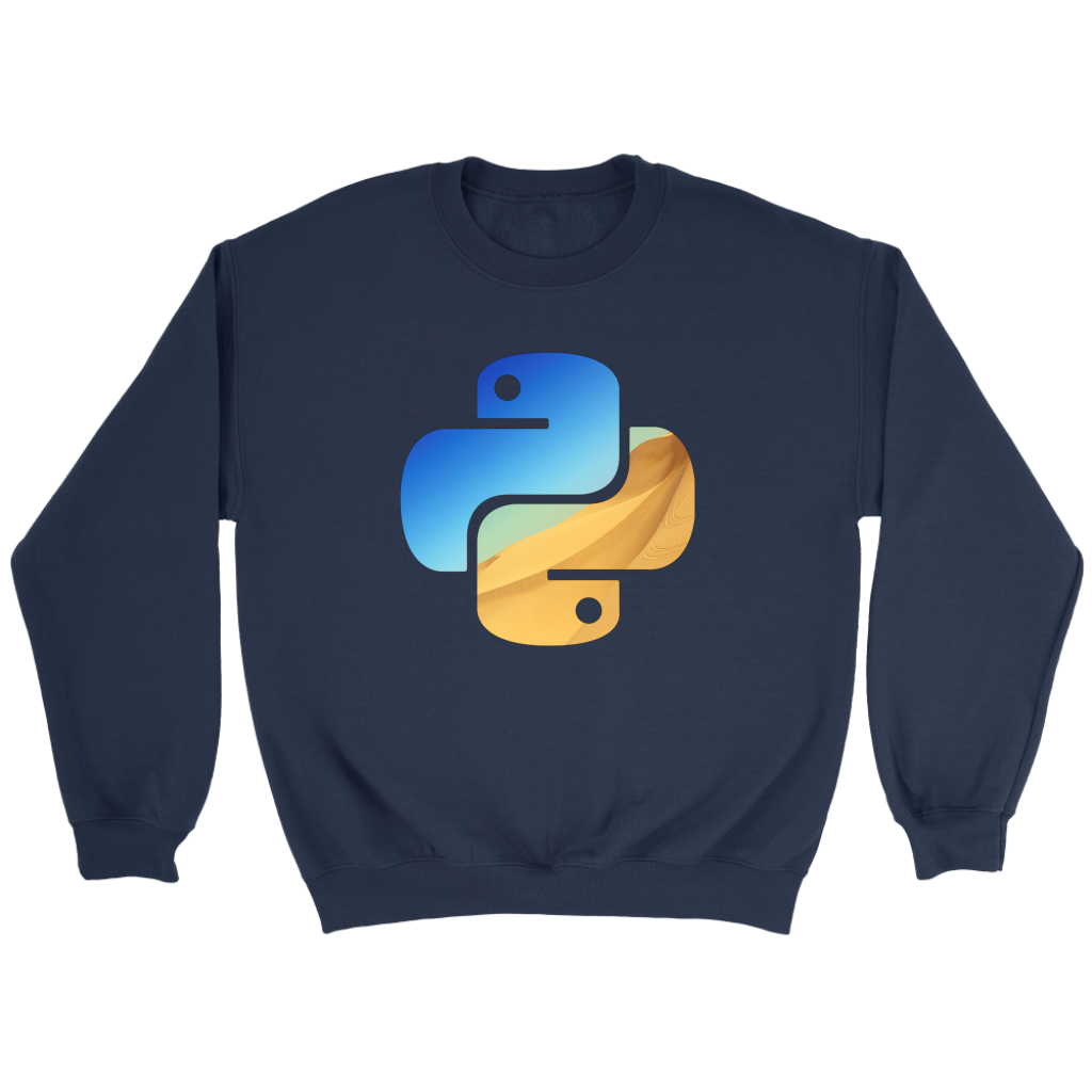 Python (Multiple Colors) - Garrigans Shop