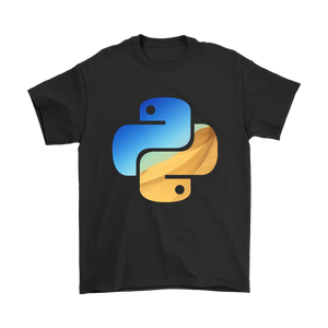 Python (Multiple Colors) - Code Canvases