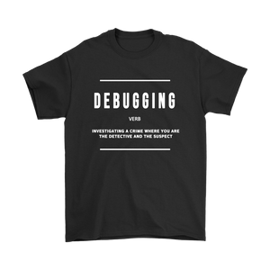 Debugging (Multiple colors) - Code Canvases