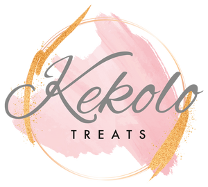 Kekolo Treats