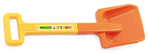 Baby Sunshine Shovel