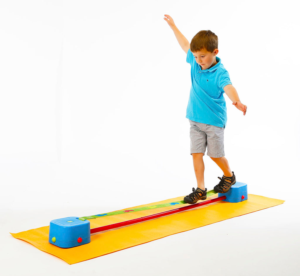 Playzone-Fit Balance Blox Slackline Kit