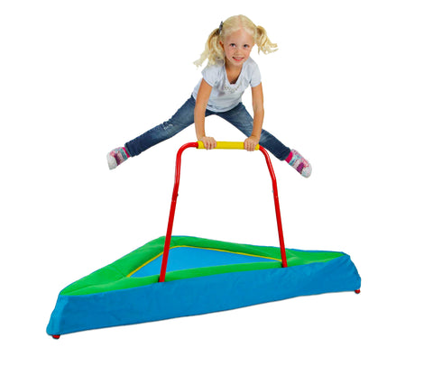 Playzone-Fit Trampoline