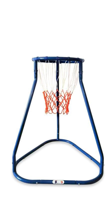 Toddler Basketball Stand