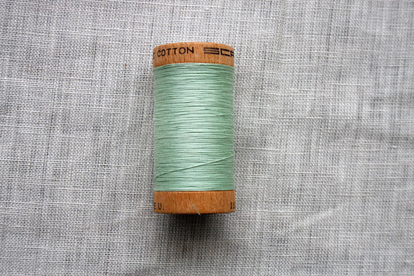 Organic Sewing Thread