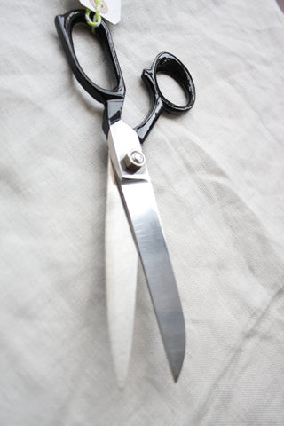 Dressmaking Scissors - Heavy