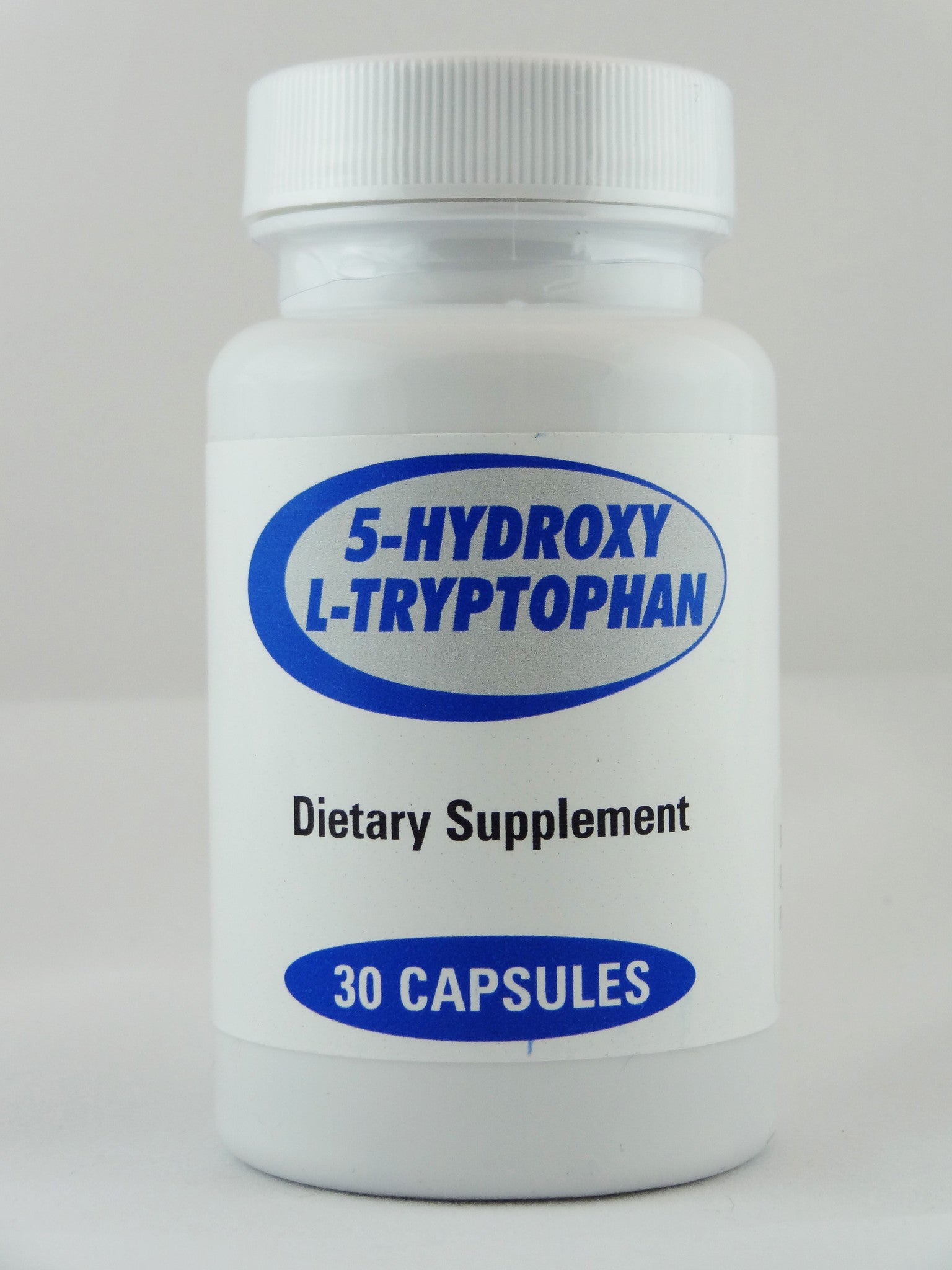 5 Hydroxy L-Tryptophan