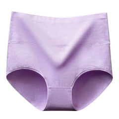 New Maternity Panties High Waist