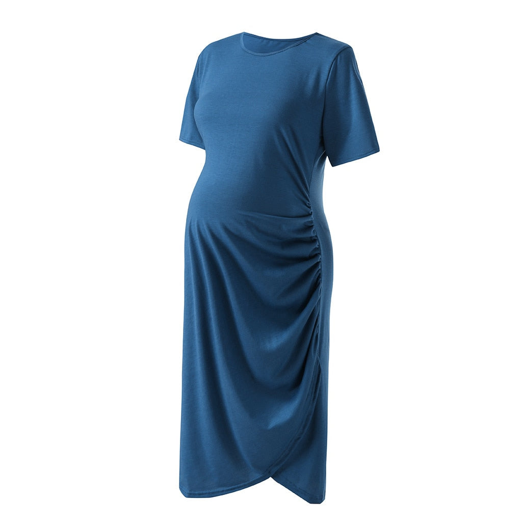 Tulip Dress for Women Pregnancy