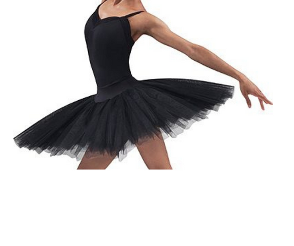 Advanced Diploma Made to measure Practise tutu - Teal To Order download the link below