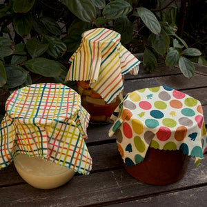 Bees-Wax-Kitchen-Wrap-Creative-Finds