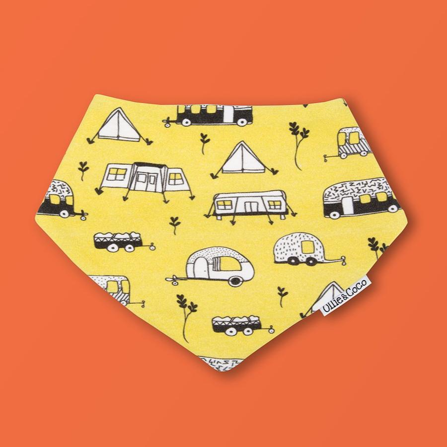 organic-cotton-baby-bib-summer-camping-creative-finds