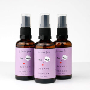 Face Mist Dreamy 2