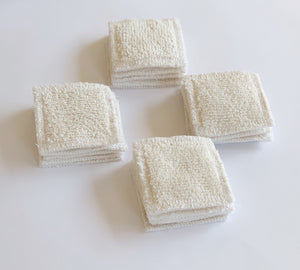 Make Up Remover Pads 2