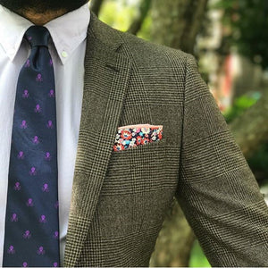 Pocket-Square-Floral-Creative-Finds