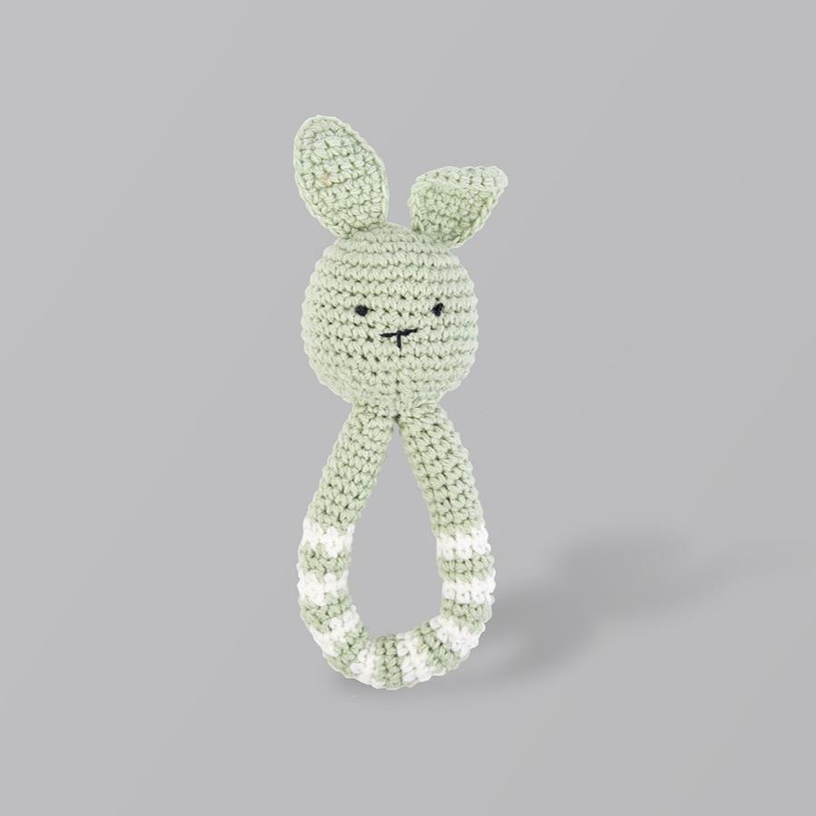 crochet-toy-rattle-rabbit-creative-finds