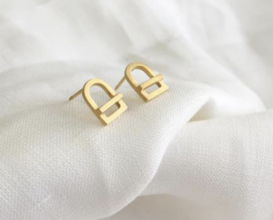 Alison Jackson Earrings