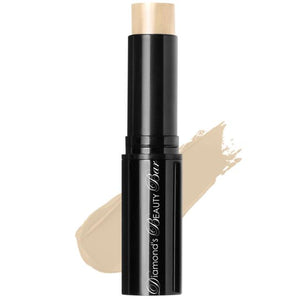 Cream Beige | Foundation Stick - LNPCOSMETICS