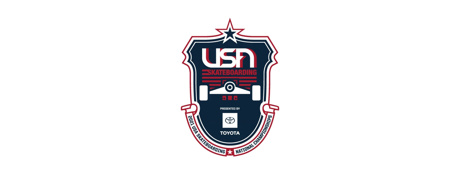 Quarterfinals Results: 2021 USA Skateboarding National Championships presented by Toyota