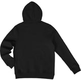 SOGNA Man's Thermal Hoodie 85% Combed Cotton Premium Super smooth