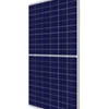 Canadian Solar 330W Super High Power Poly PERC HiKU