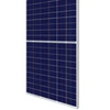 Canadian Solar 335W Super High Power Poly PERC HiKU with MC4