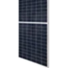 Canadian Solar 365W Poly KuMax Half-Cell 35mm Frame with MC4