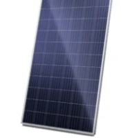 Canadian Solar 335W Poly 72cells 35mm frame with MC4