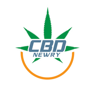 CBD Newry UK