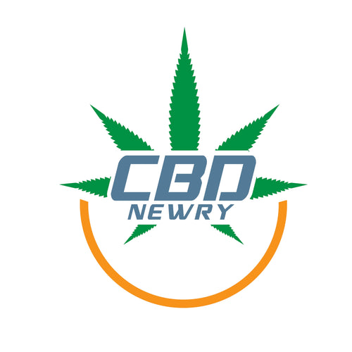 Gift Card - CBD Newry Ltd