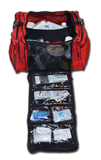 First Aid Trailering Kit Large