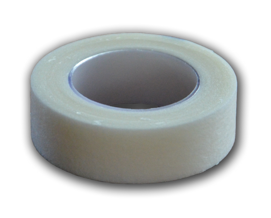 Adhesive Tape:  Medical