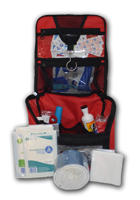 Discounted Basic Equine First Aid Kits