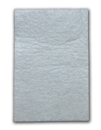 "Dressing:  Non-Adherent - Sterile - (Small - 2"" X 3"")"