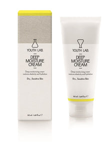 Youth Lab - Deep Moisture Cream 50ml