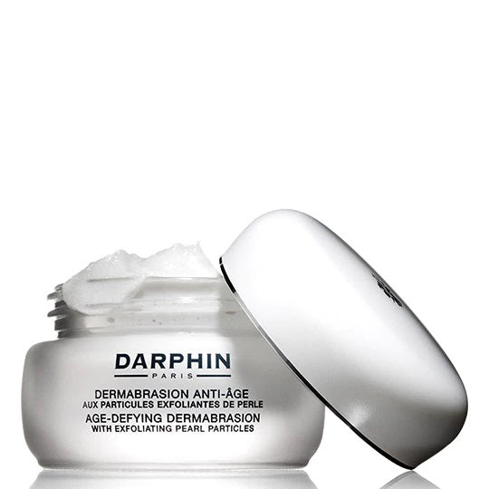 Darphin Professional Care - Age-Defying Dermabrasio with Exfoliating Pearl Particles 50ml