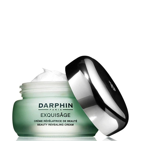 Darphin Exquisage - Beauty Revealing Cream 50ml
