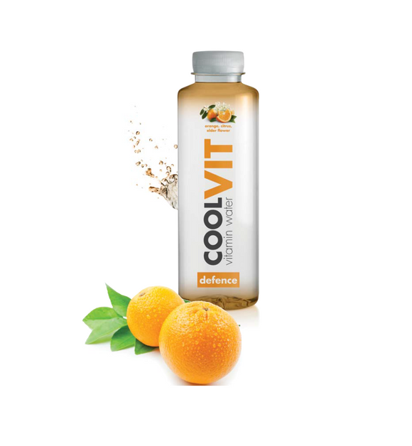COOLVIT Active