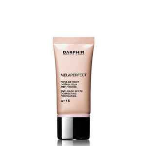Darphin Melaperfect - Anti-dark Spots Correcting Foundation 30ml