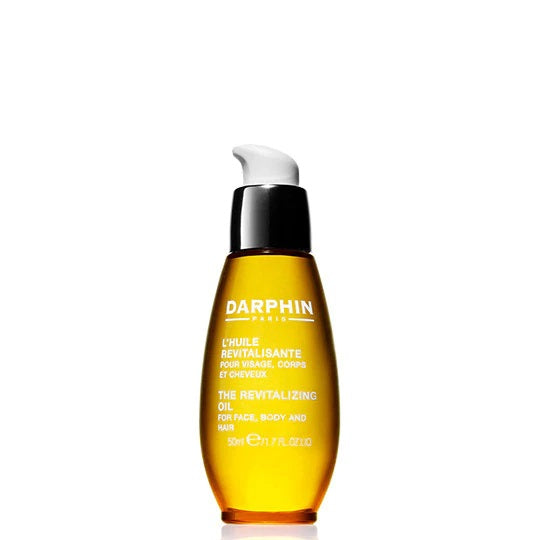 Darphin Revitalizing Oil For Face, Body and Hair 50ml