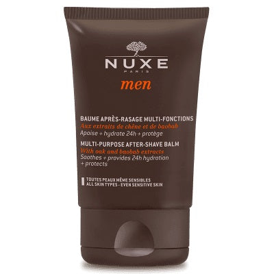 Nuxe After Shave Balm 50ml