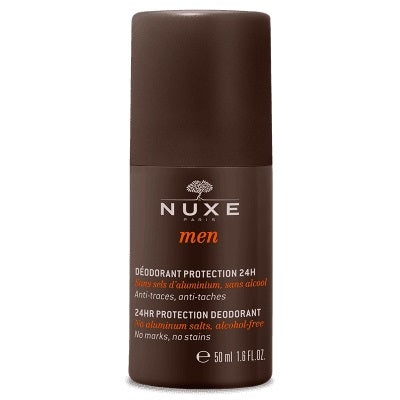 Nuxe Deodorant 24HR Protection 50ml